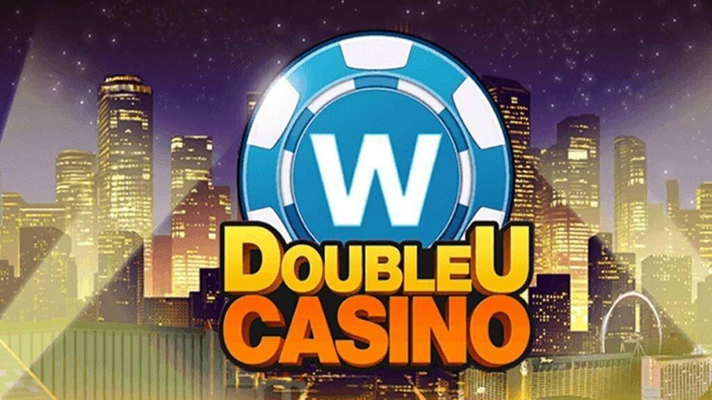doubleu_casino