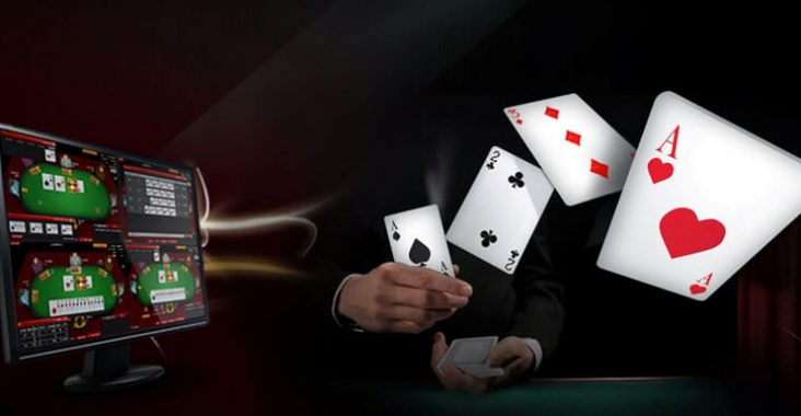 -Bermain-Poker-