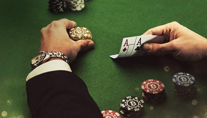 -Judi-Poker-Online