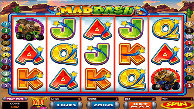 All aboard pokies free download